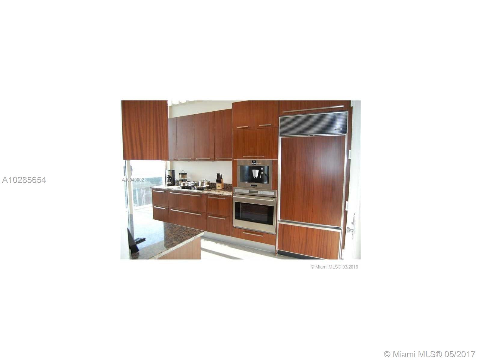 15901 Collins ave-505 sunny-isles-beach--fl-33160-a10285654-Pic23