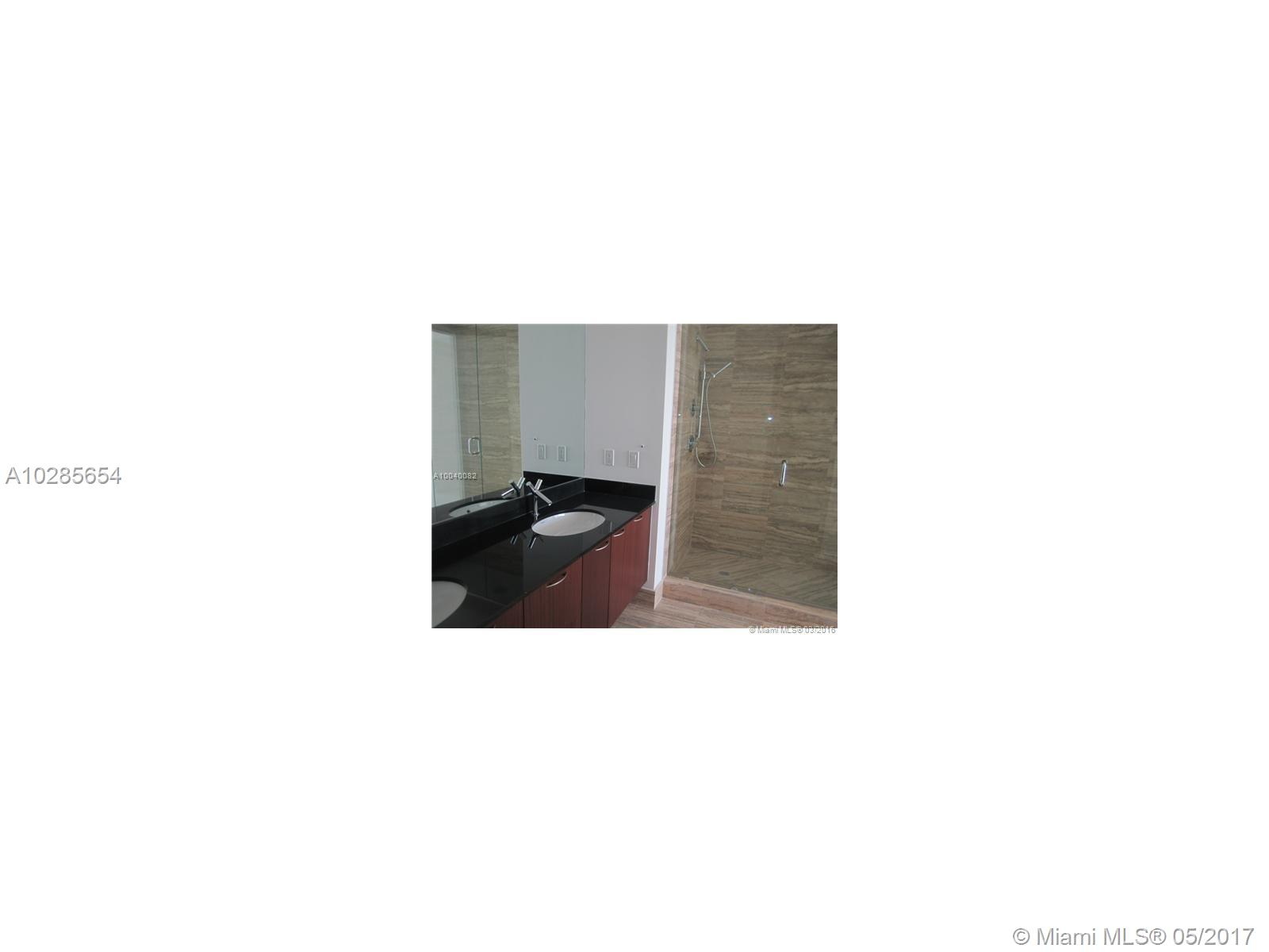 15901 Collins ave-505 sunny-isles-beach--fl-33160-a10285654-Pic25