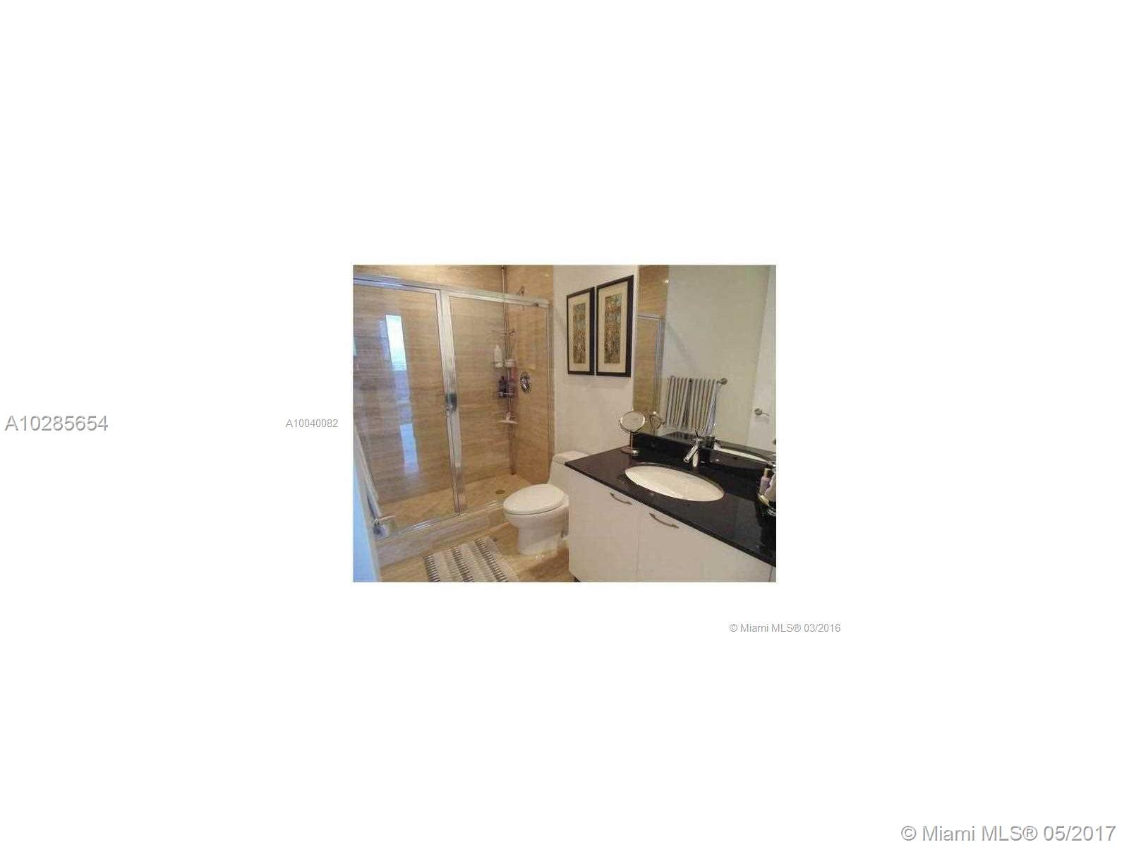 15901 Collins ave-505 sunny-isles-beach--fl-33160-a10285654-Pic26