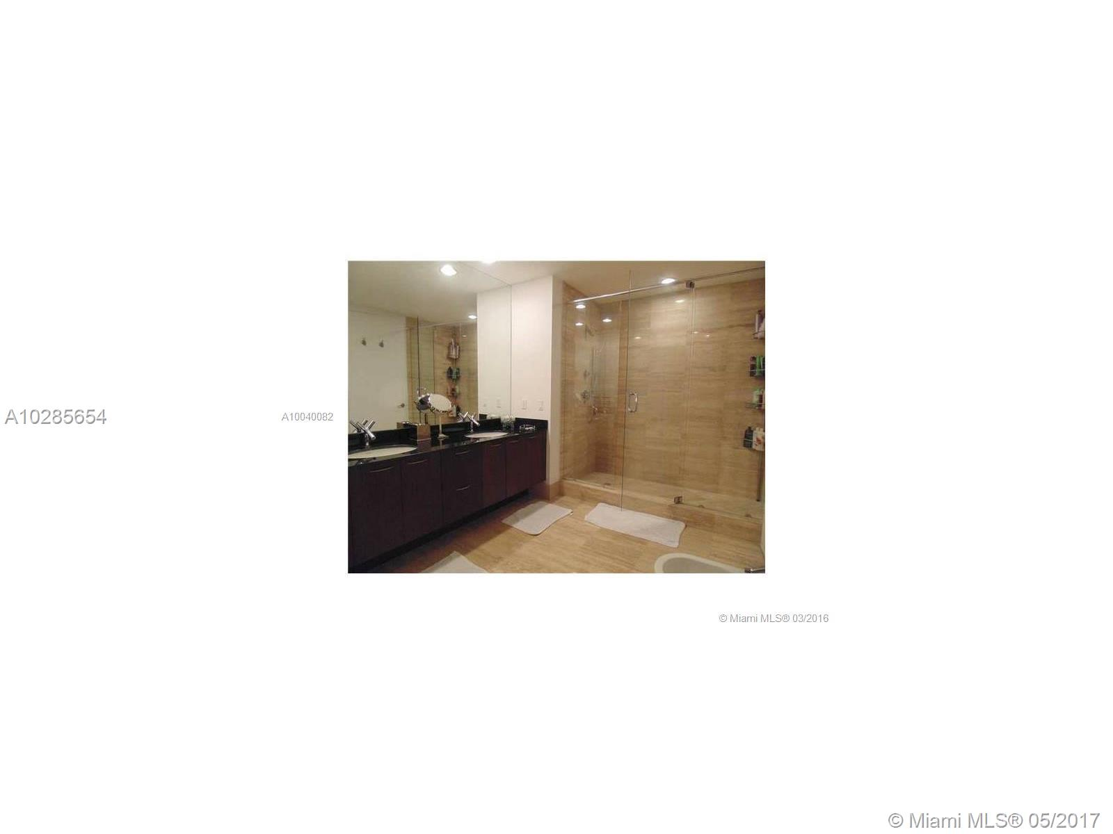 15901 Collins ave-505 sunny-isles-beach--fl-33160-a10285654-Pic27