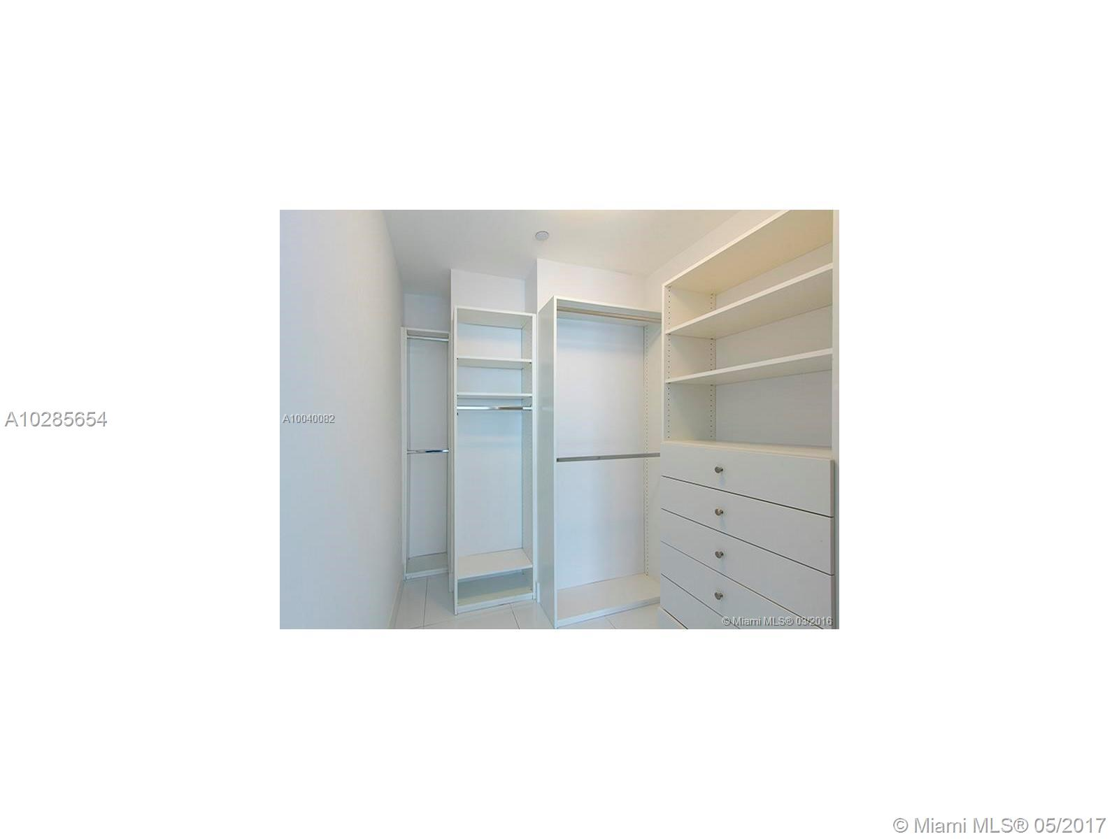 15901 Collins ave-505 sunny-isles-beach--fl-33160-a10285654-Pic28