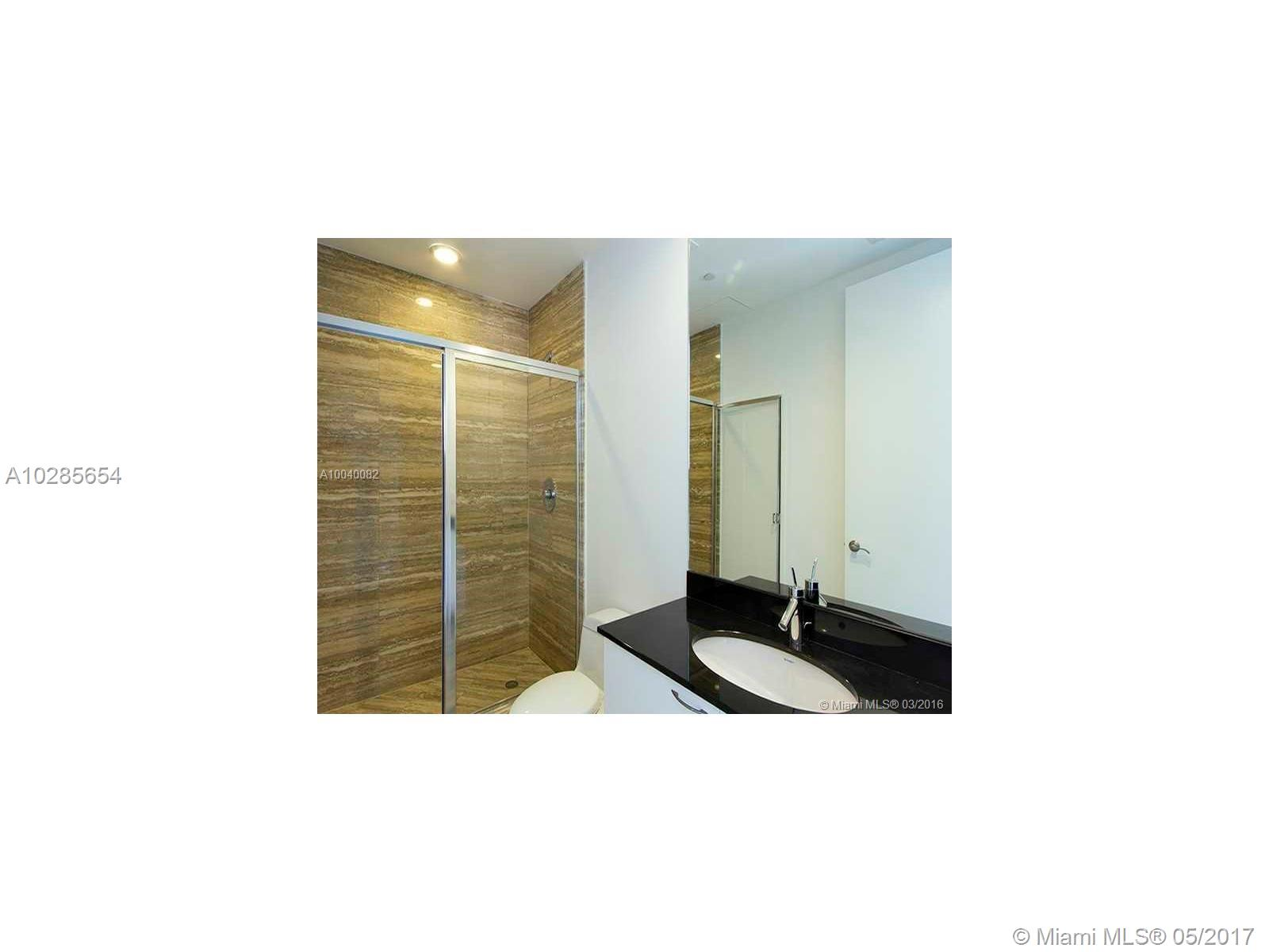 15901 Collins ave-505 sunny-isles-beach--fl-33160-a10285654-Pic29