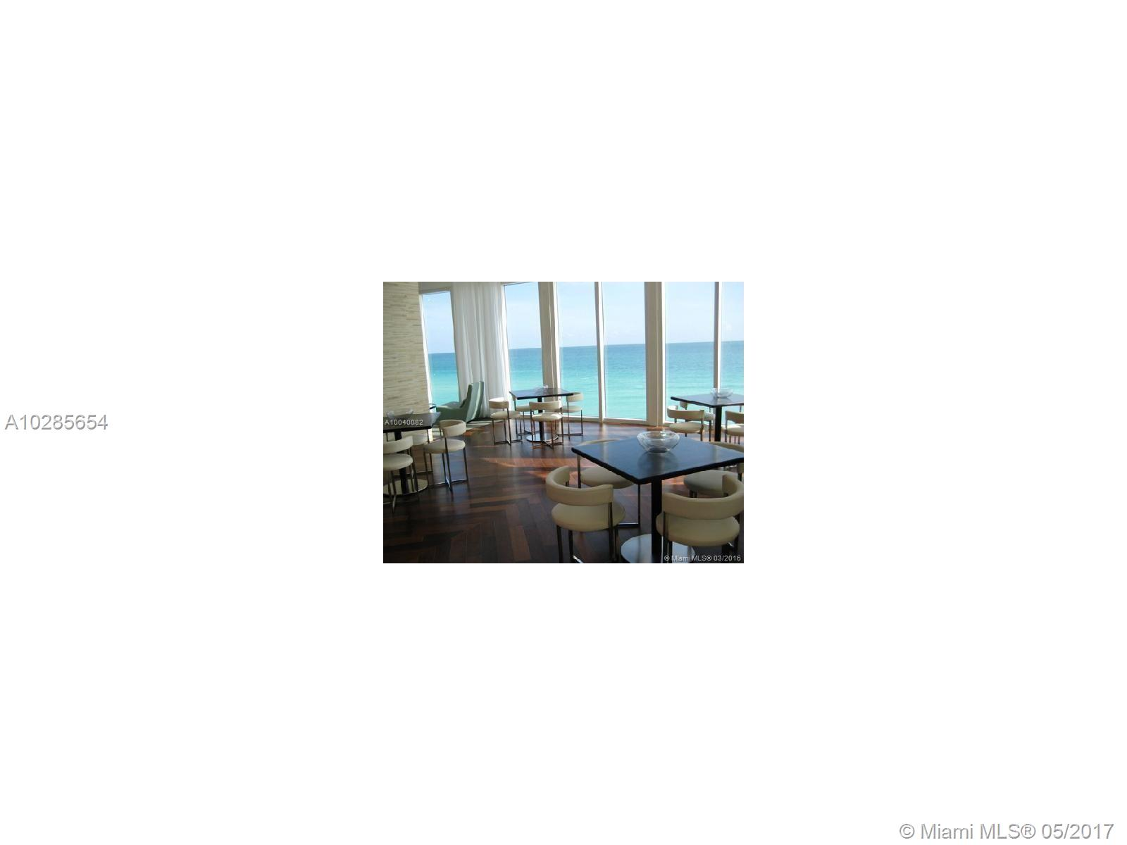 15901 Collins ave-505 sunny-isles-beach--fl-33160-a10285654-Pic03