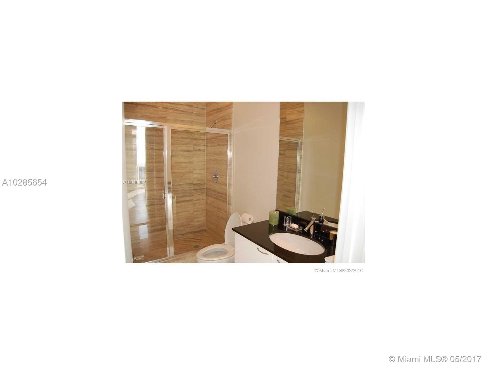 15901 Collins ave-505 sunny-isles-beach--fl-33160-a10285654-Pic30