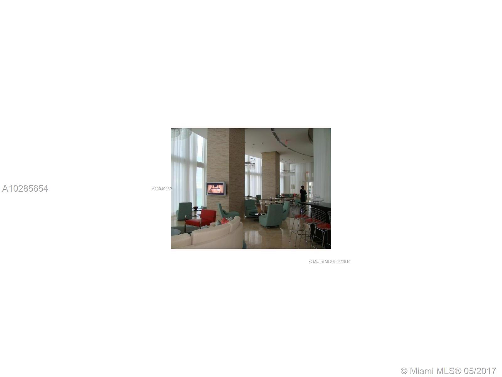 15901 Collins ave-505 sunny-isles-beach--fl-33160-a10285654-Pic04