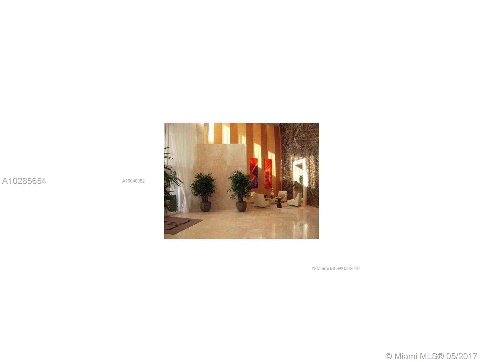 15901 Collins ave-505 sunny-isles-beach--fl-33160-a10285654-Pic05