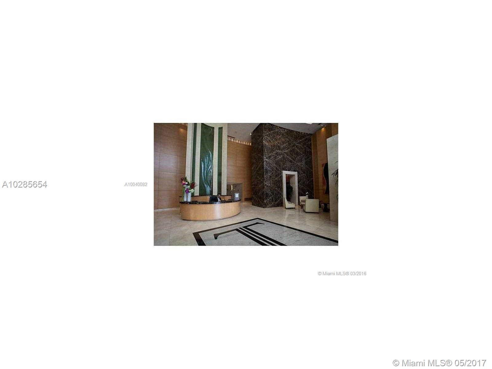 15901 Collins ave-505 sunny-isles-beach--fl-33160-a10285654-Pic06