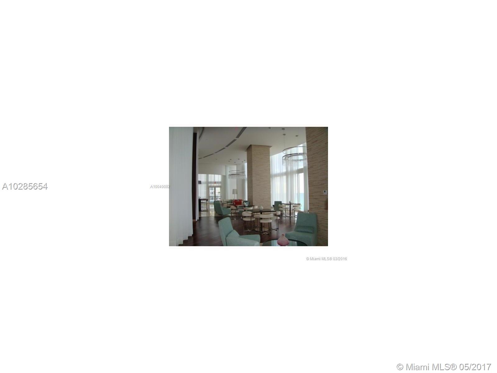 15901 Collins ave-505 sunny-isles-beach--fl-33160-a10285654-Pic08