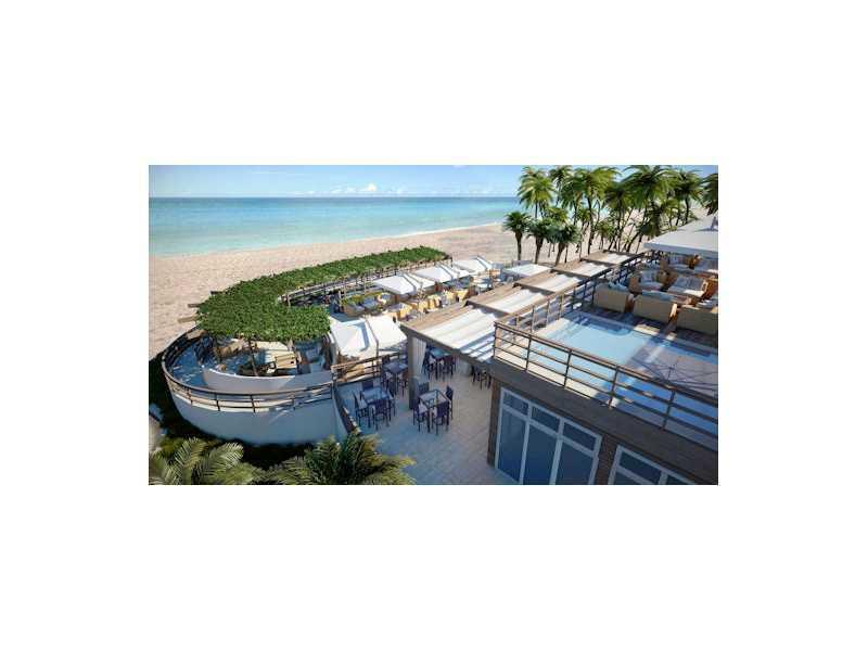 2602 Hallandale beach bl-609 hallandale--fl-33009-a2105554-Pic03