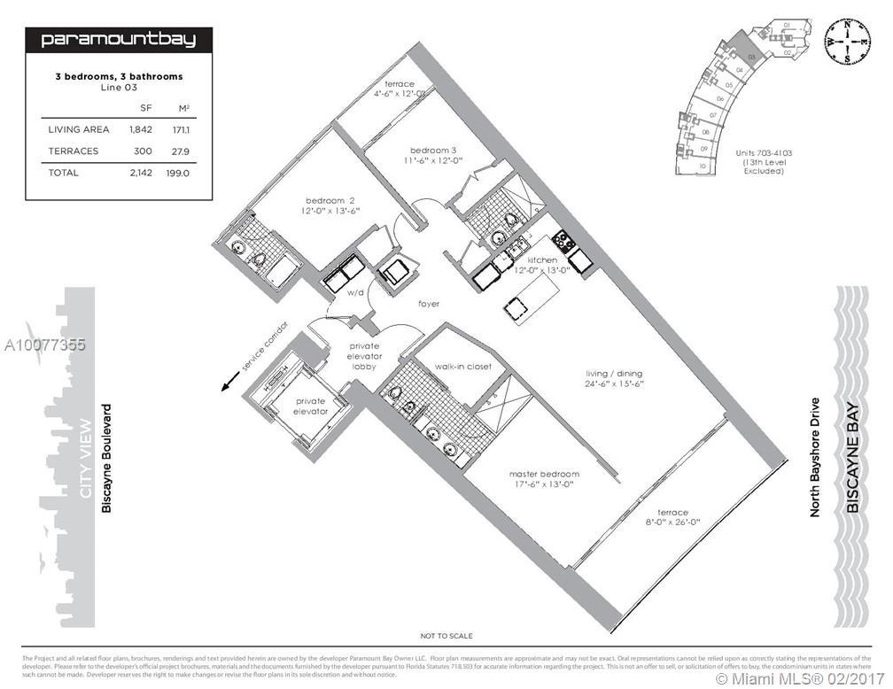 2020 Bayshore dr-1403 miami--fl-33137-a10077355-Pic02
