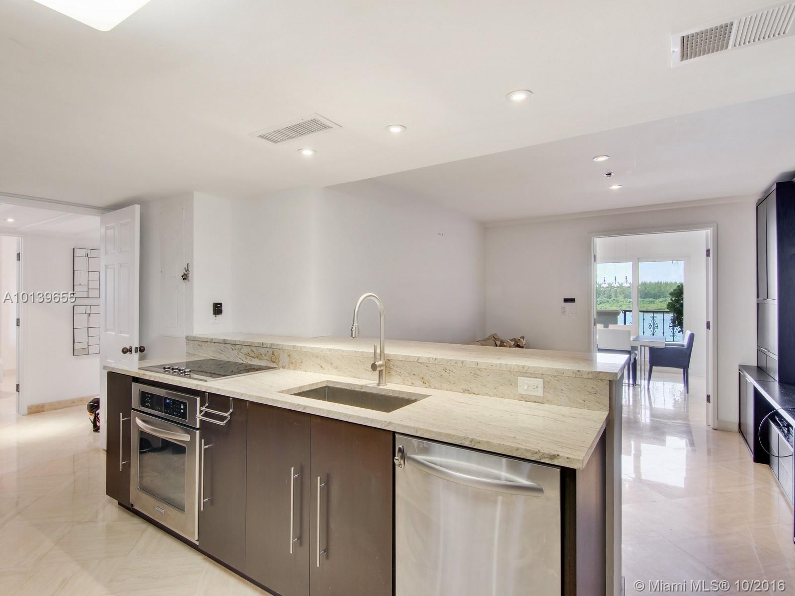 2444 Fisher island dr-5404 fisher-island--fl-33109-a10139655-Pic10