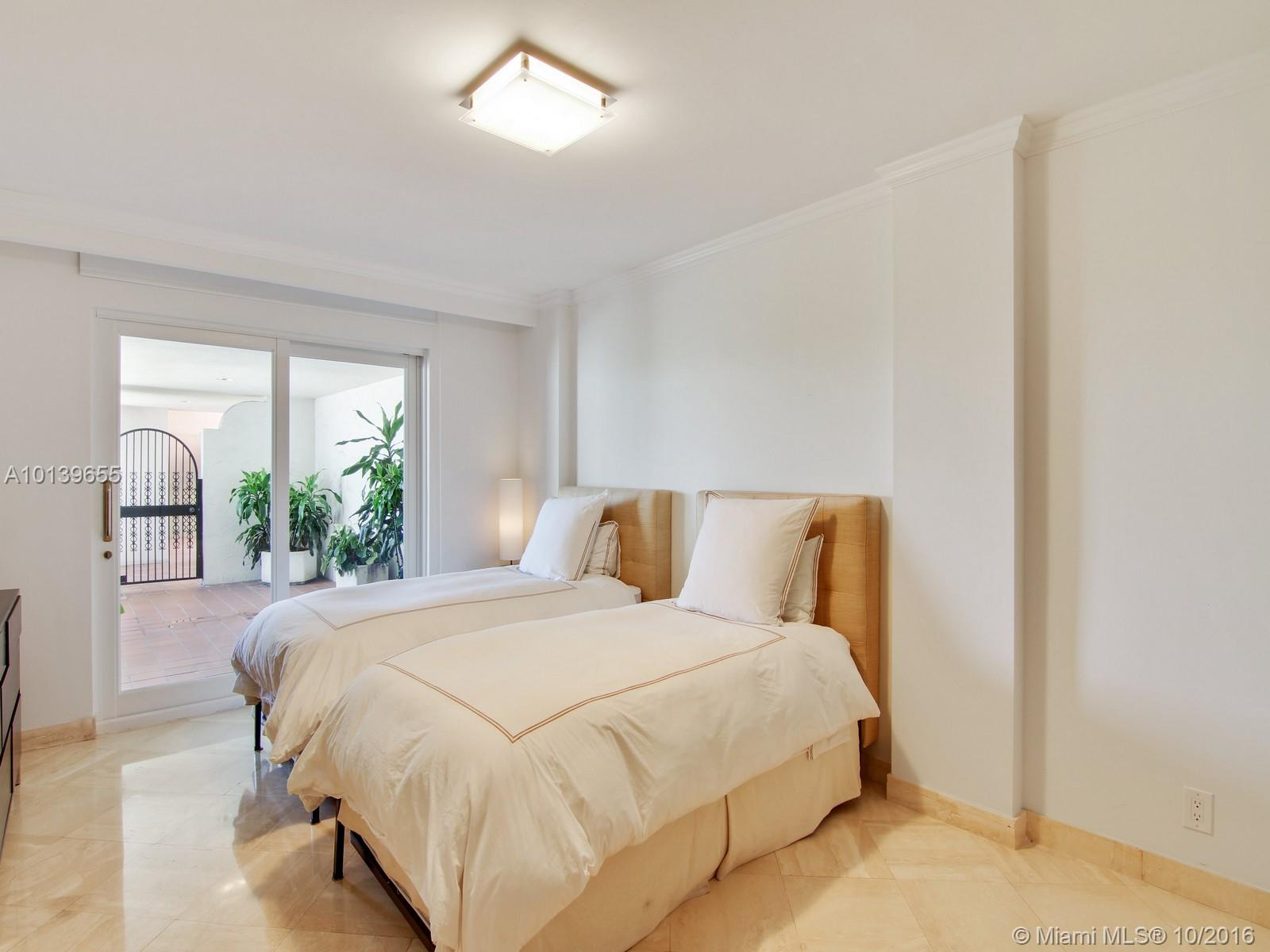 2444 Fisher island dr-5404 fisher-island--fl-33109-a10139655-Pic13