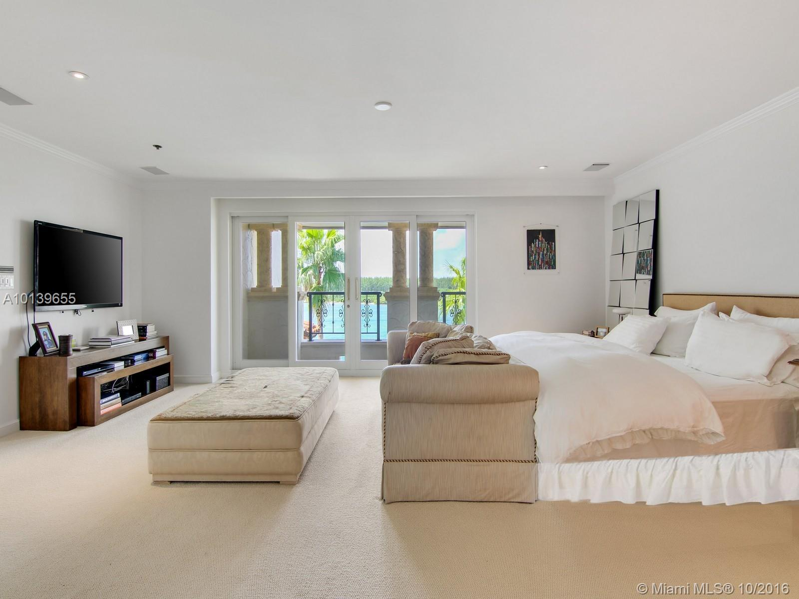 2444 Fisher island dr-5404 fisher-island--fl-33109-a10139655-Pic19