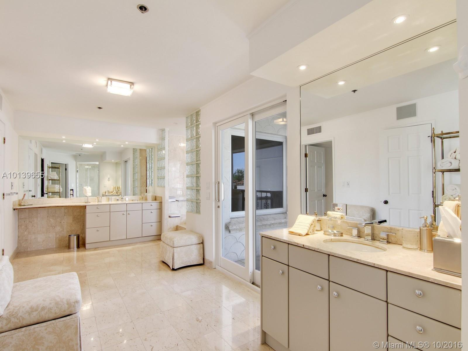 2444 Fisher island dr-5404 fisher-island--fl-33109-a10139655-Pic21