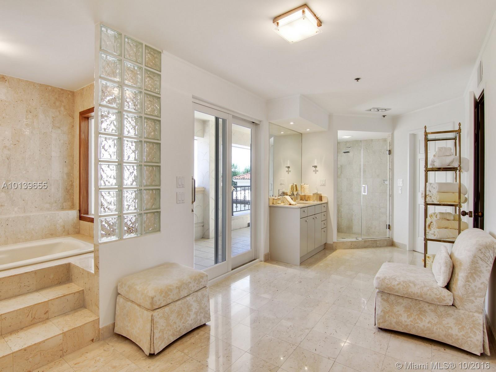 2444 Fisher island dr-5404 fisher-island--fl-33109-a10139655-Pic22