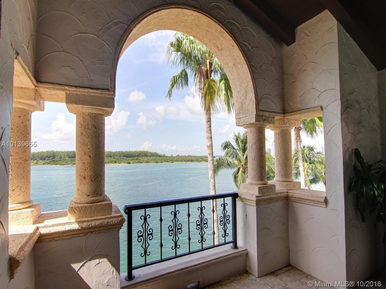 2444 Fisher island dr-5404 fisher-island--fl-33109-a10139655-Pic30