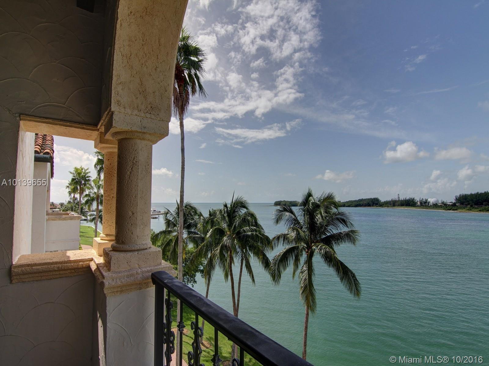 2444 Fisher island dr-5404 fisher-island--fl-33109-a10139655-Pic31