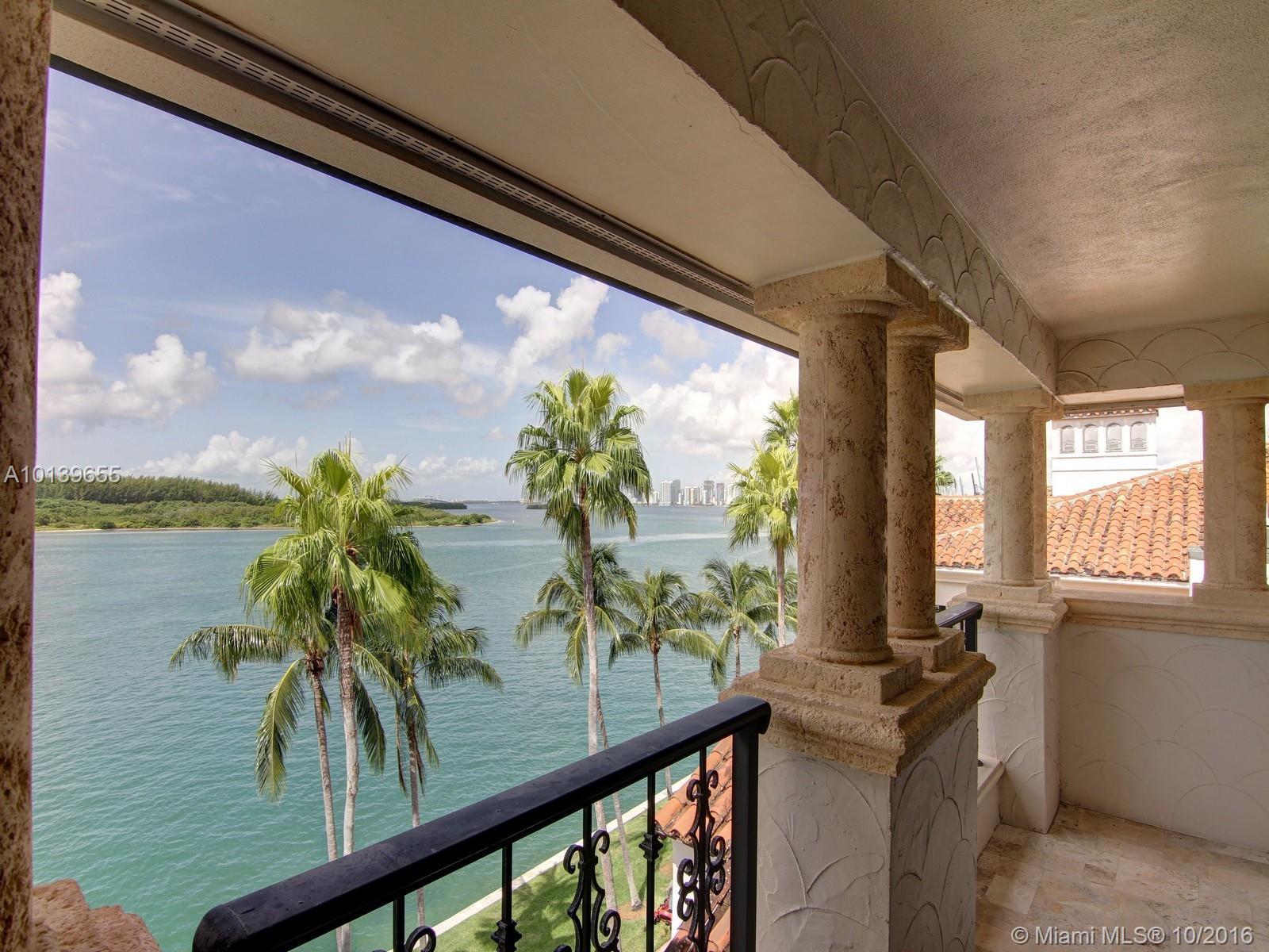 2444 Fisher island dr-5404 fisher-island--fl-33109-a10139655-Pic34
