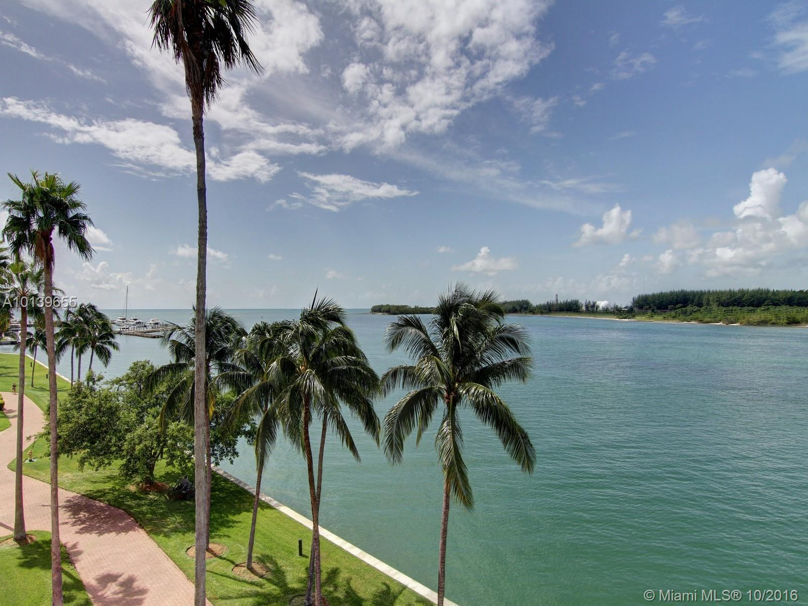 2444 Fisher island dr-5404 fisher-island--fl-33109-a10139655-Pic35