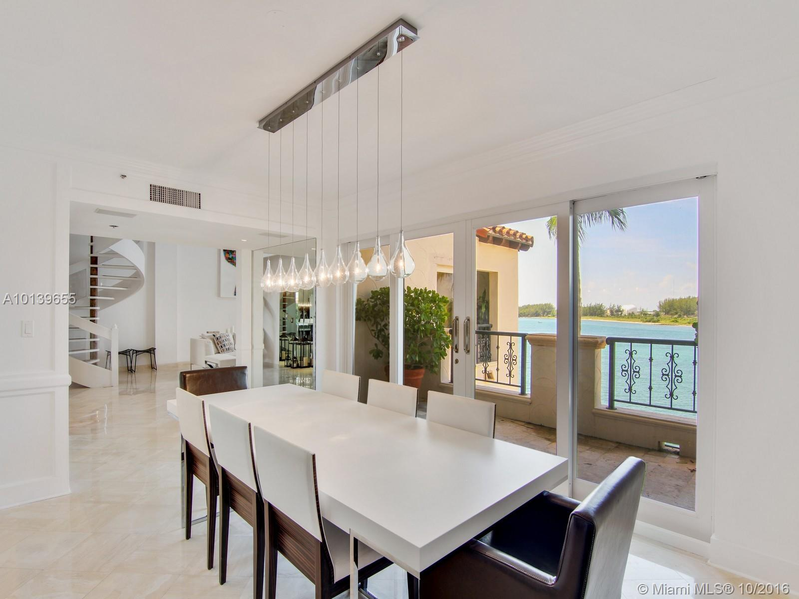 2444 Fisher island dr-5404 fisher-island--fl-33109-a10139655-Pic05