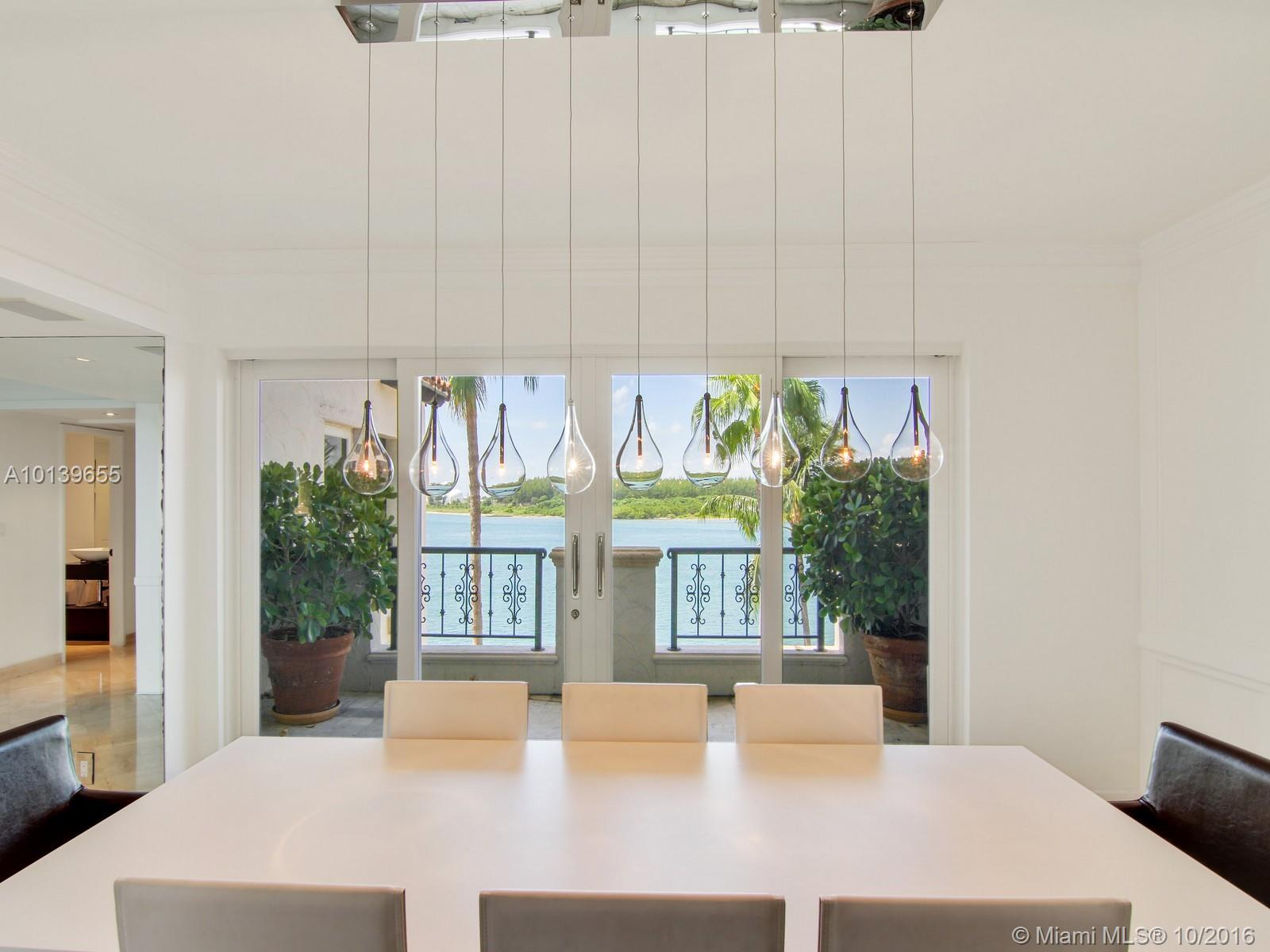 2444 Fisher island dr-5404 fisher-island--fl-33109-a10139655-Pic06