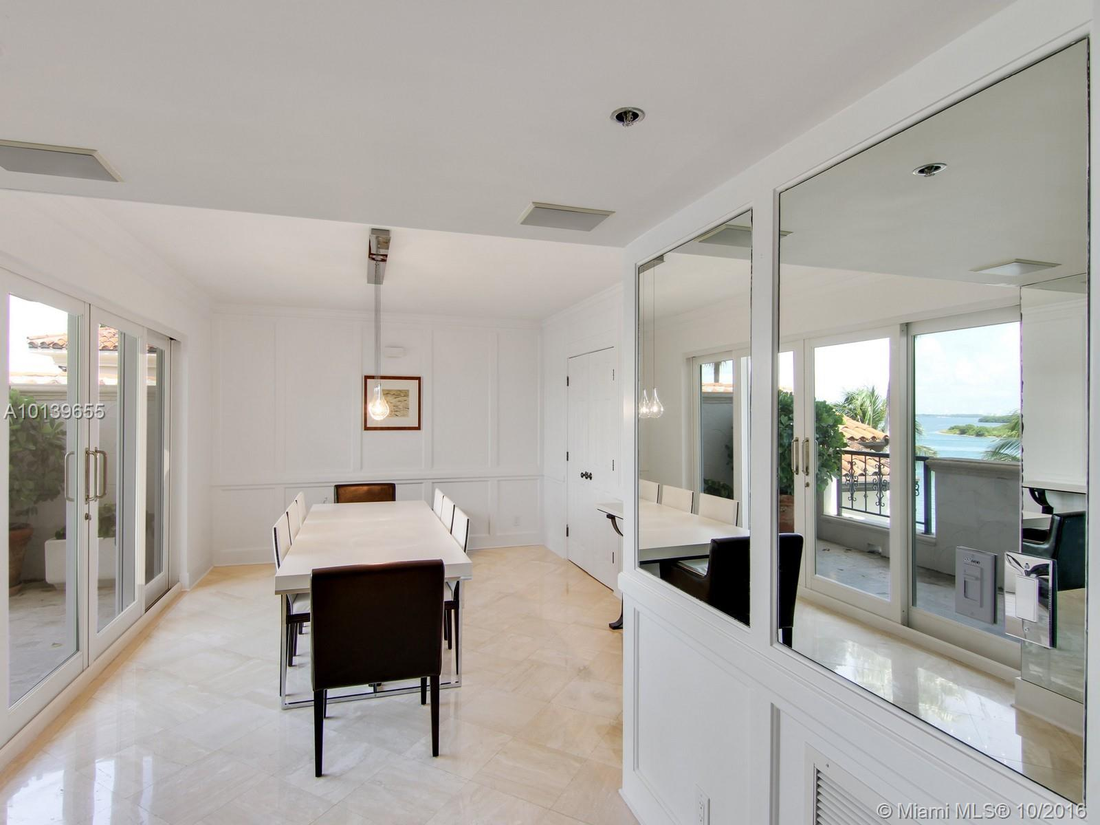 2444 Fisher island dr-5404 fisher-island--fl-33109-a10139655-Pic07