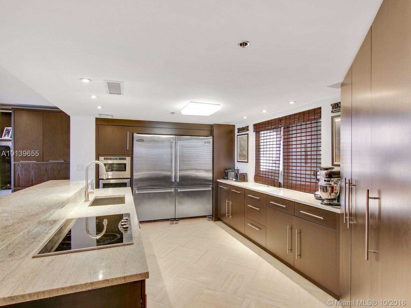 2444 Fisher island dr-5404 fisher-island--fl-33109-a10139655-Pic09
