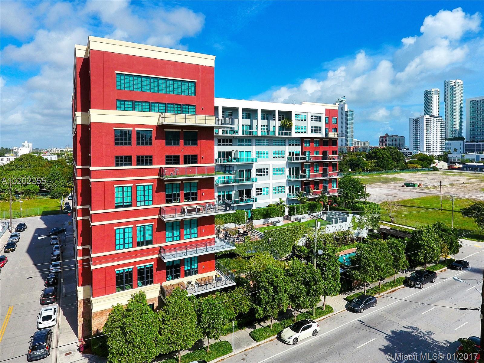 1749 Miami ct-503 miami--fl-33132-a10202255-Pic01