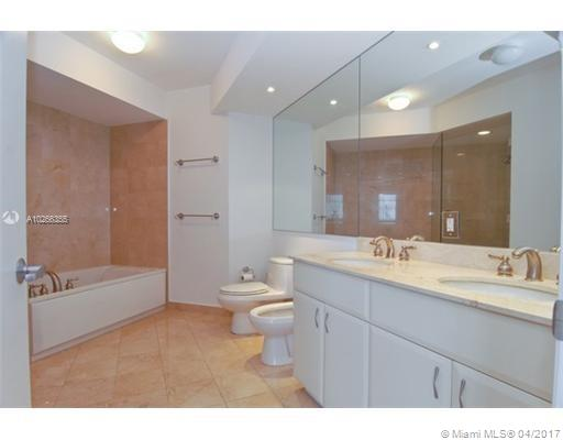 6365 Collins ave-3501 miami-beach--fl-33141-a10266355-Pic13