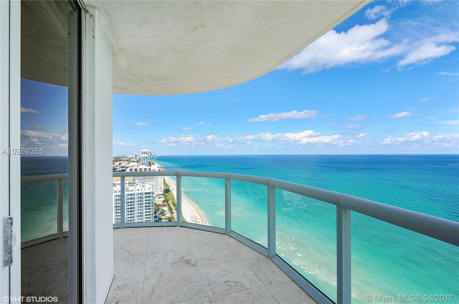 6365 Collins ave-3501 miami-beach--fl-33141-a10266355-Pic03
