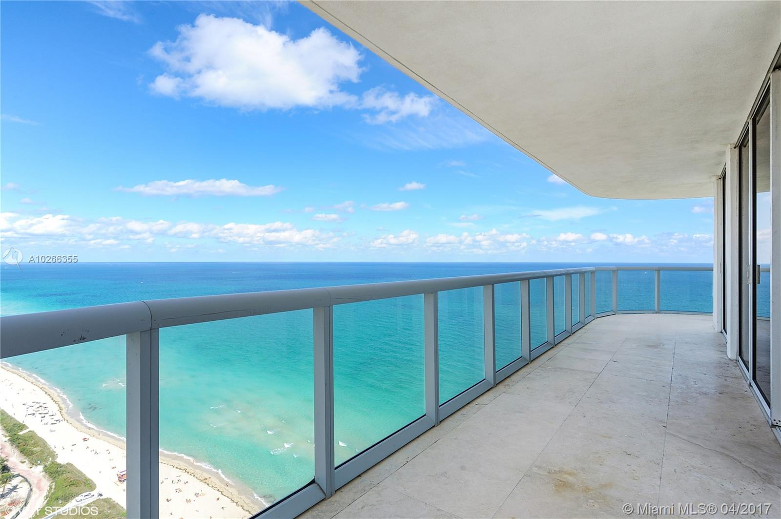 6365 Collins ave-3501 miami-beach--fl-33141-a10266355-Pic04