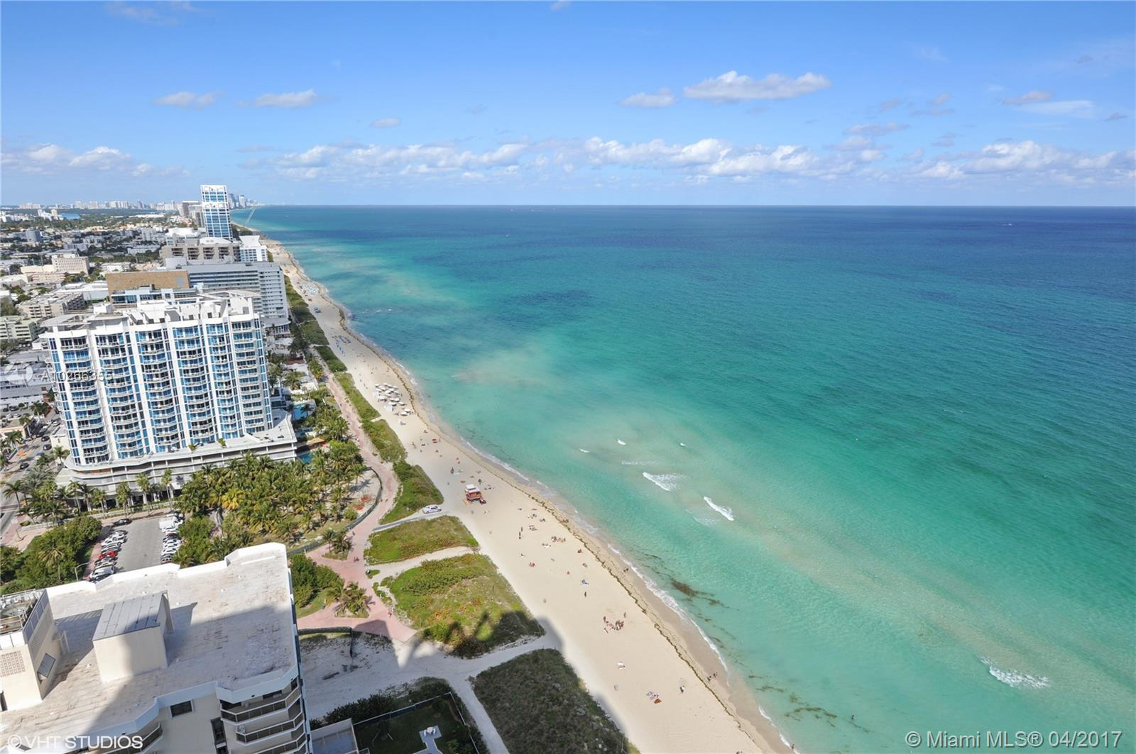 6365 Collins ave-3501 miami-beach--fl-33141-a10266355-Pic06