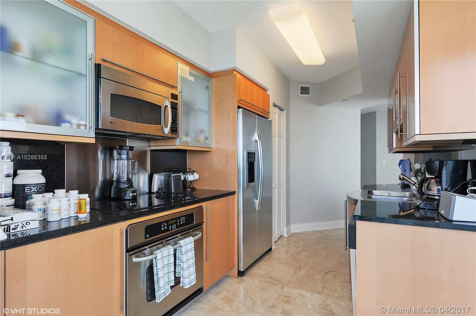 6365 Collins ave-3501 miami-beach--fl-33141-a10266355-Pic08