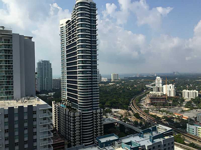1100 Miami av-3002 miami--fl-33130-a2109355-Pic01
