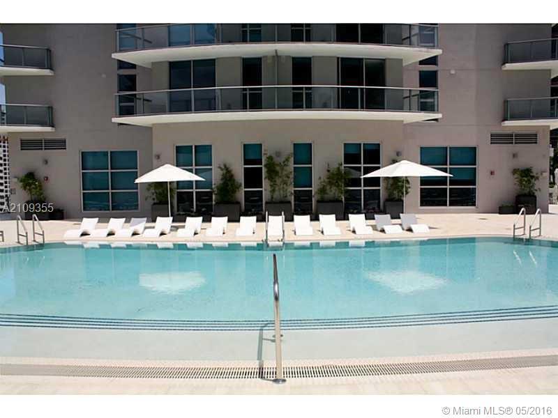 1100 Miami av-3002 miami--fl-33130-a2109355-Pic19