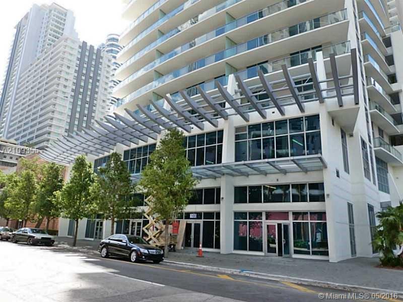 1100 Miami av-3002 miami--fl-33130-a2109355-Pic05