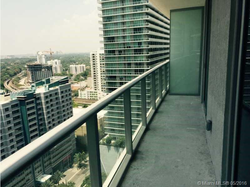 1100 Miami av-3002 miami--fl-33130-a2109355-Pic06