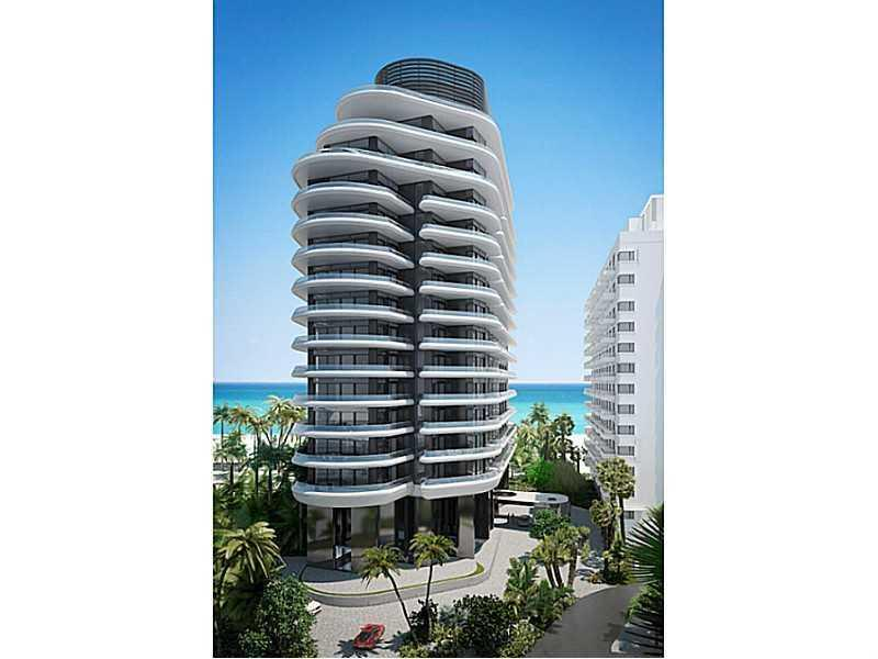 3315 Collins av-14-C miami-beach--fl-33140-a2207755-Pic01