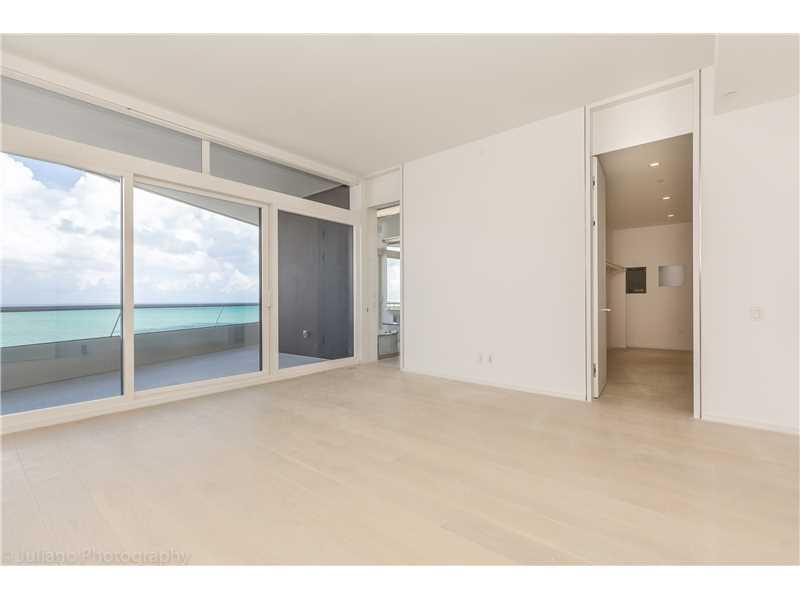 3315 Collins av-14-C miami-beach--fl-33140-a2207755-Pic10