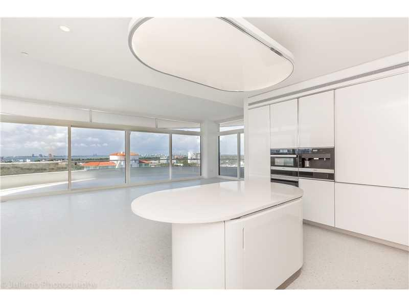 3315 Collins av-14-C miami-beach--fl-33140-a2207755-Pic06