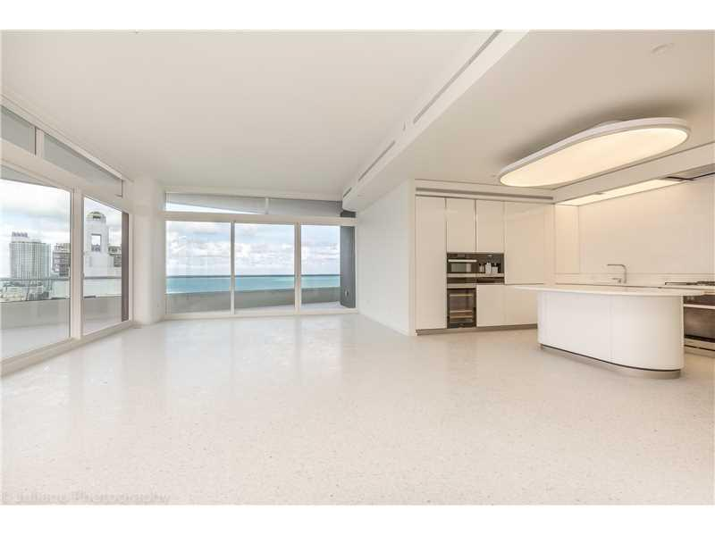 3315 Collins av-14-C miami-beach--fl-33140-a2207755-Pic07