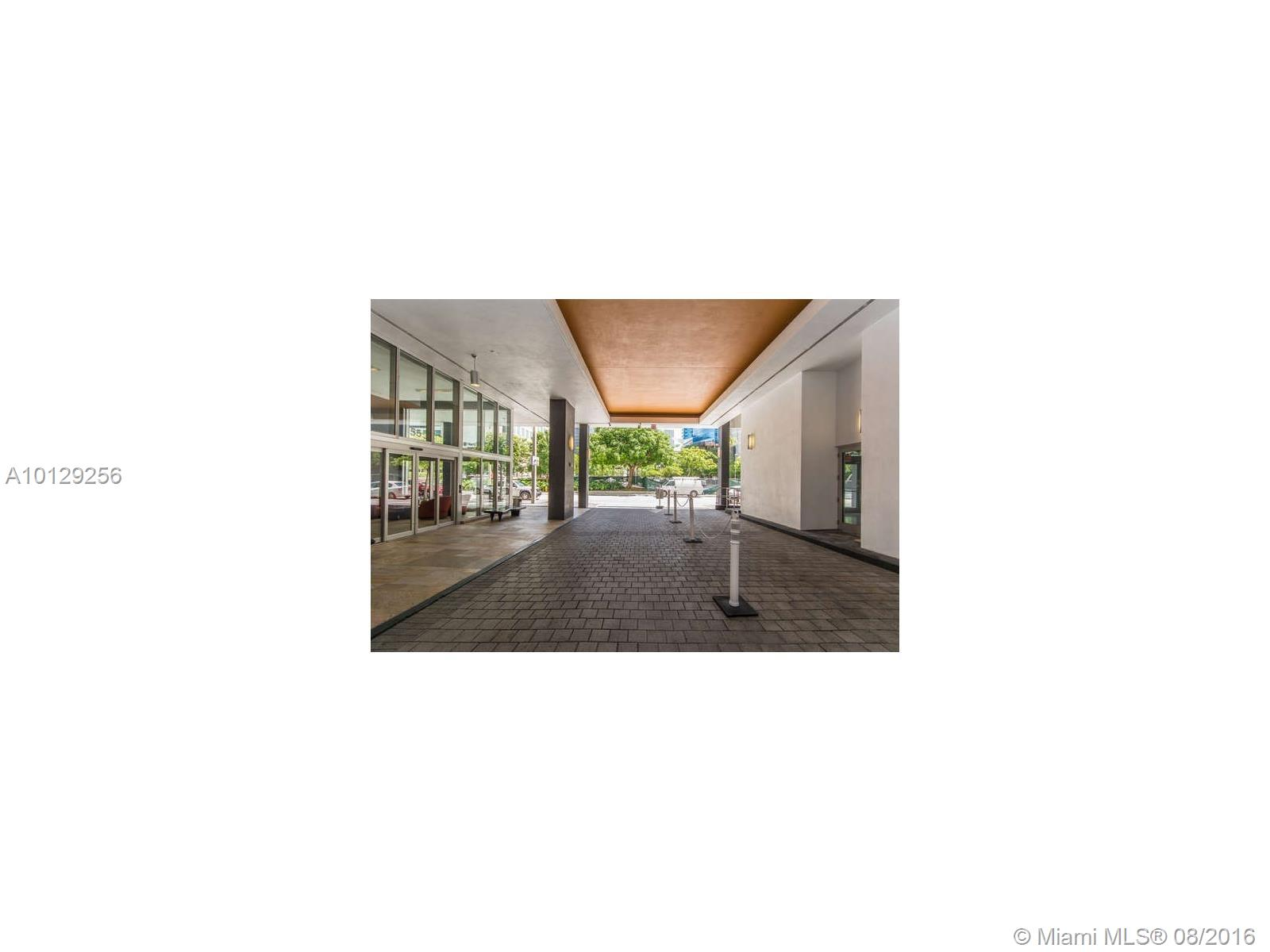 55 6th st-3407 miami--fl-33131-a10129256-Pic02