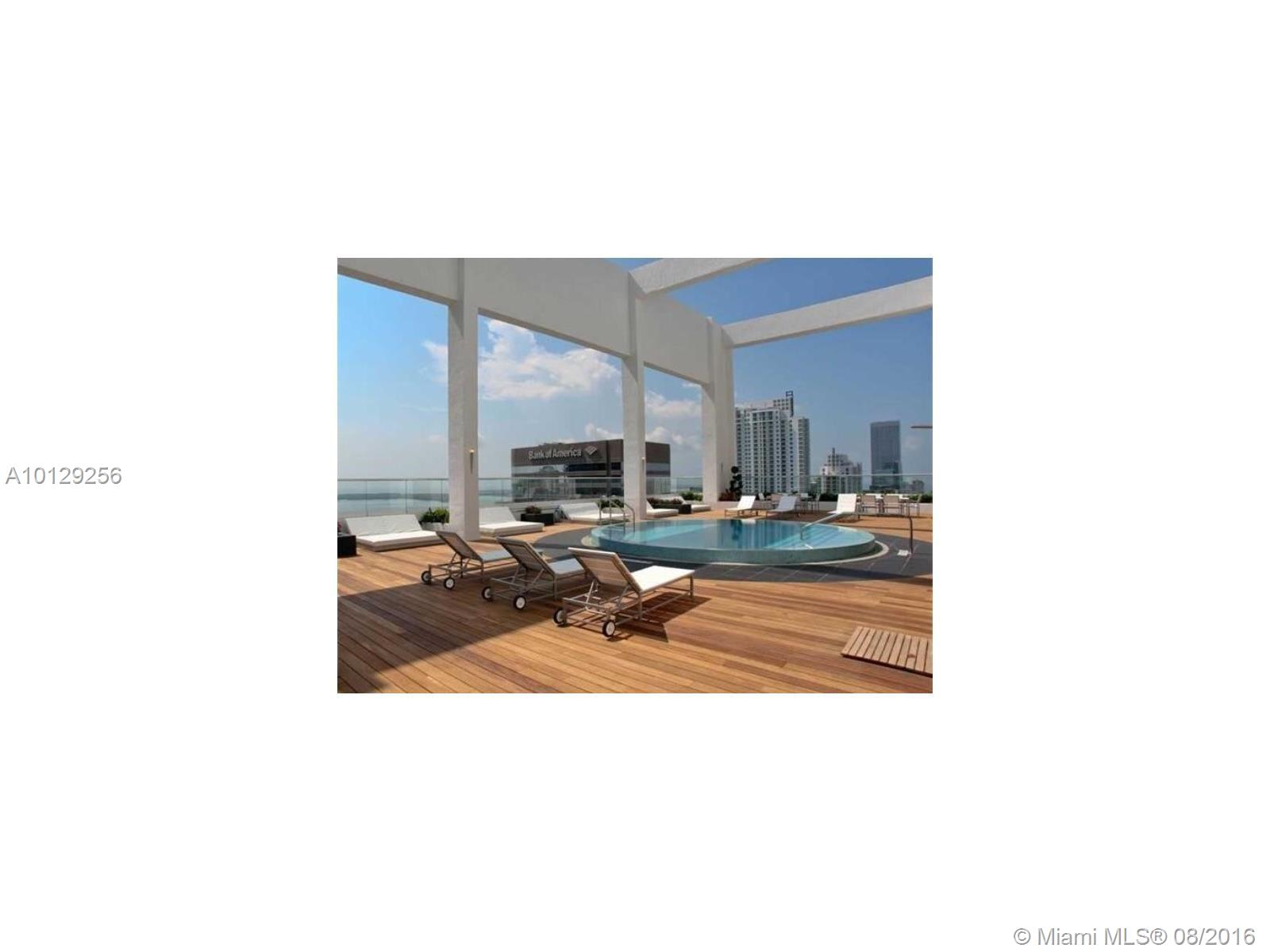 55 6th st-3407 miami--fl-33131-a10129256-Pic22