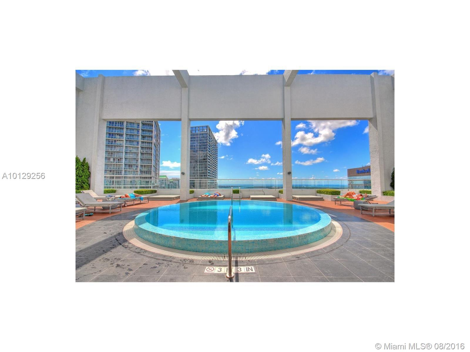 55 6th st-3407 miami--fl-33131-a10129256-Pic23