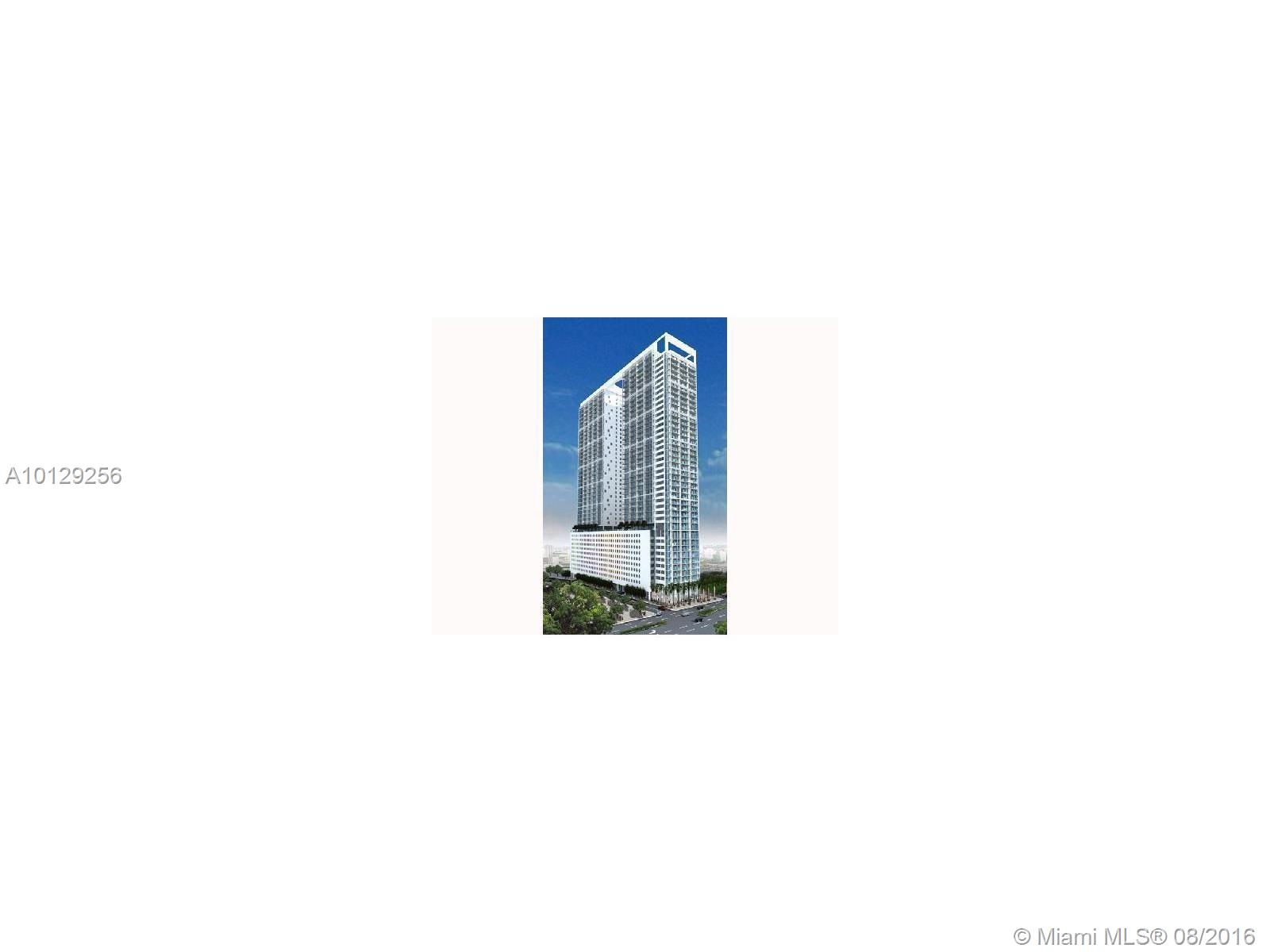 55 6th st-3407 miami--fl-33131-a10129256-Pic27