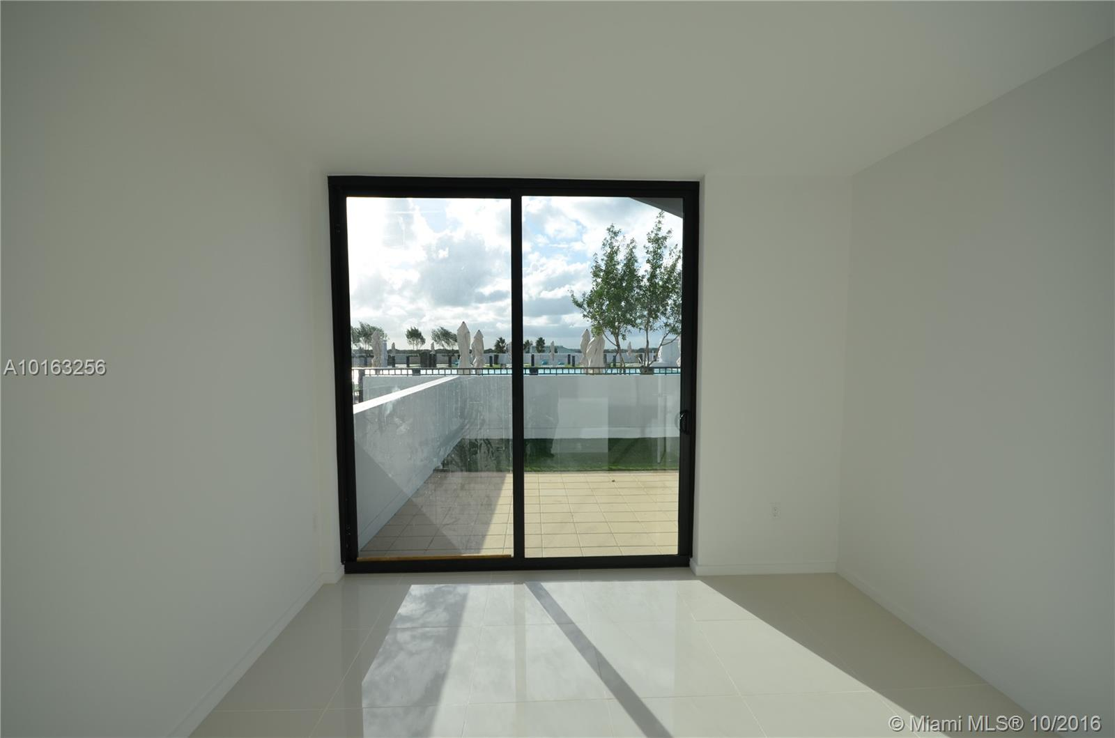 5300 85th ave-312 doral--fl-33166-a10163256-Pic06