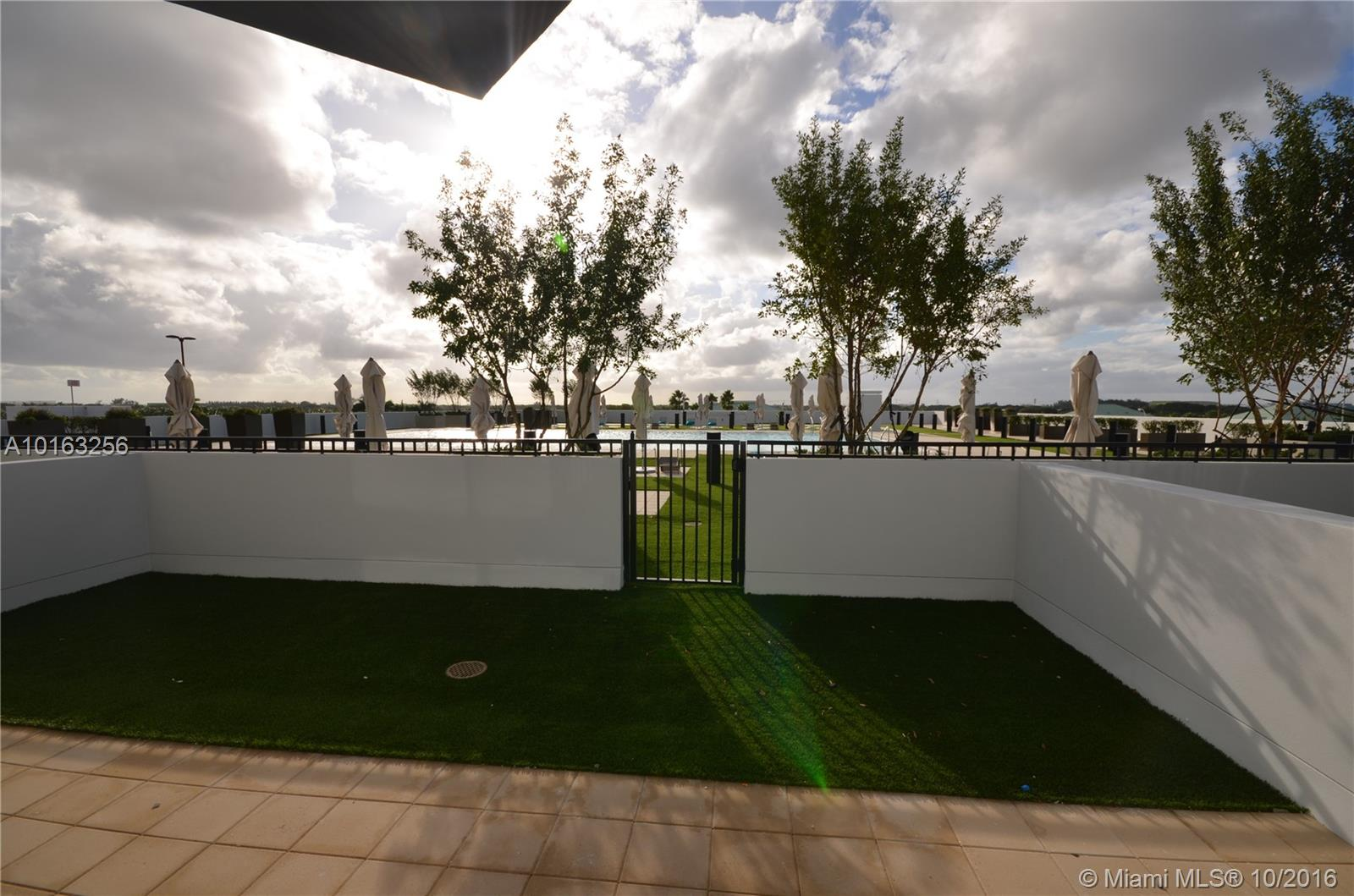 5300 85th ave-312 doral--fl-33166-a10163256-Pic09