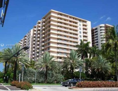 10185 Collins ave-409 bal-harbour--fl-33154-a10181156-Pic01