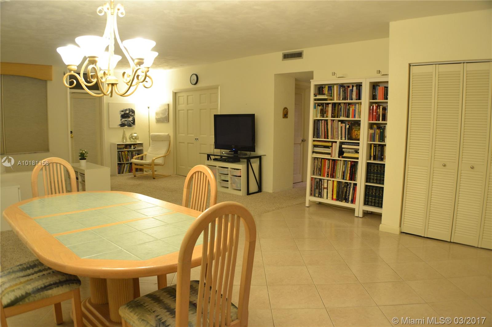 10185 Collins ave-409 bal-harbour--fl-33154-a10181156-Pic10