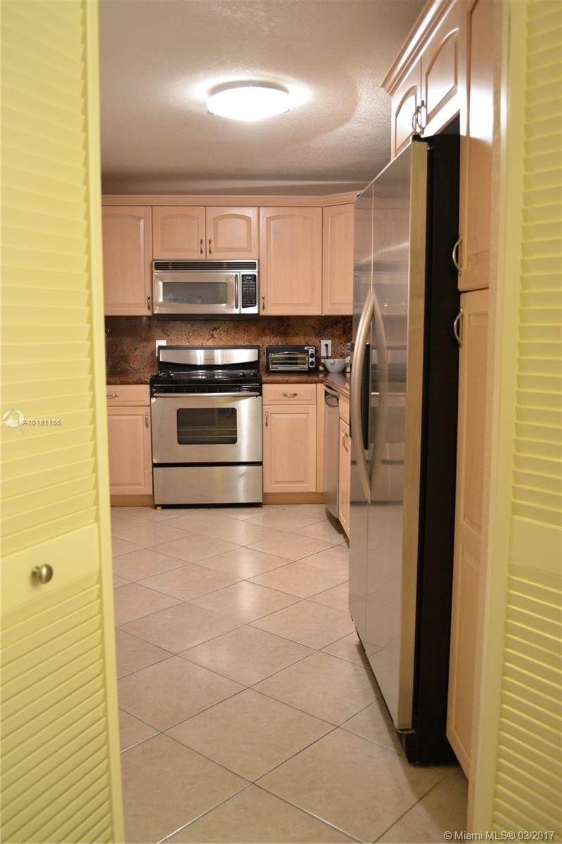 10185 Collins ave-409 bal-harbour--fl-33154-a10181156-Pic11